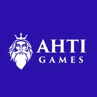 AHTI Games Casino
