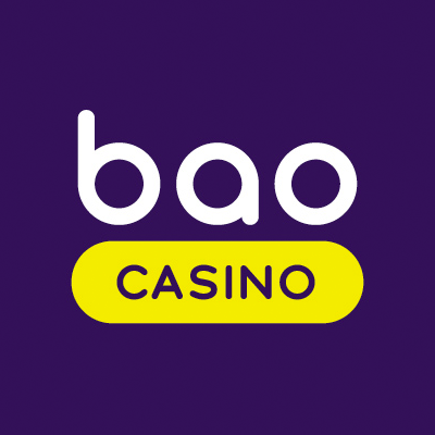 va bank casino бонусы