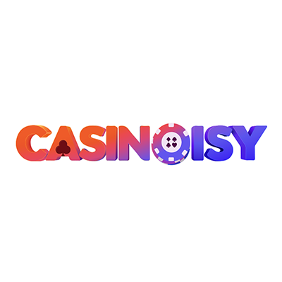 Casinoisy Casino