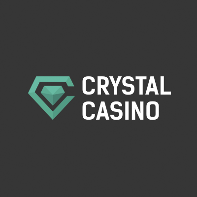 Crystal Casino