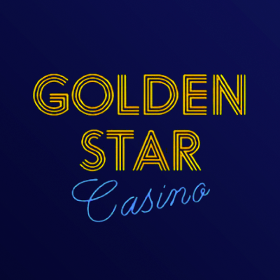 Golden Star Casino