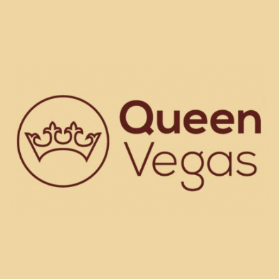 QueenVegas Casino